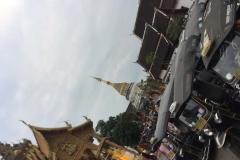 Chiang Mai4