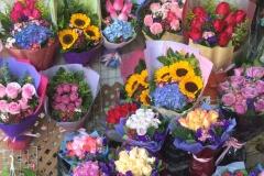 Flowermarket3