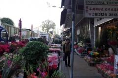 Flowermarket7