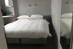 Inn-Hotel-Hongkong-2