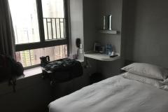 Inn-Hotel-Hongkong