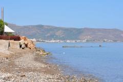 Beach-Kissamos2
