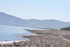 Beach-Kissamos3