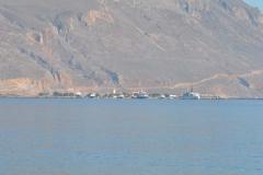 Port Kissamos