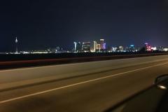 Macau11