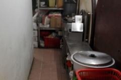 Weg-zur-Toilette-1