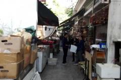 Birdmarket2