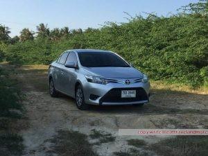 Auto Hua Hin